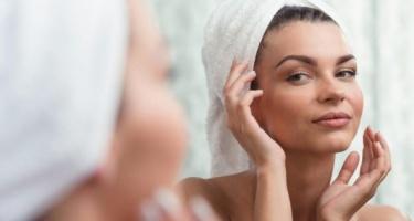 Beauty Tips για λαμπερή επιδερμίδα