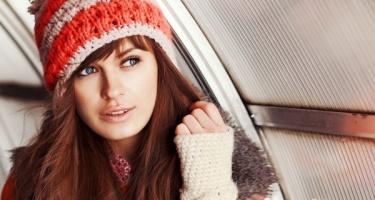 Δαφνέλαιο: Χαρίστε τόνωση και λάμψη στα μαλλιά σας