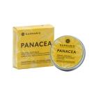 Κηραλοιφή Κάνναβης PANACEA για επούλωση   Hemp Balm healing of the wounds 40ml KANNABIO
