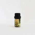Αιθέριο έλαιο Λουίζα - Λεμονόχορτο  NATURE'S GOLD