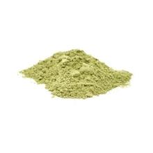 Αλφαλφα Σκόνη Βιολογική - Alfalfa Powder BIO