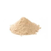 Μπαομπάπ Σκόνη Βιολογικό - Baobab Powder BIO