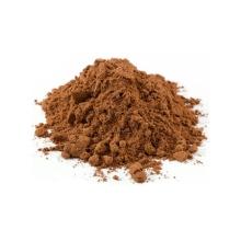 Γανόδερμα Σκόνη Βιολογικό - Reishi Powder BIO