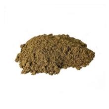Graviola Σκόνη - Graviola Powder