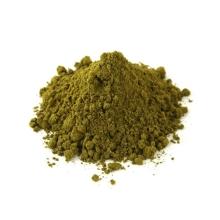 Βιολογική Πρωτεΐνη Κάνναβης - Hemp Protein Powder BIO | 50% Protein