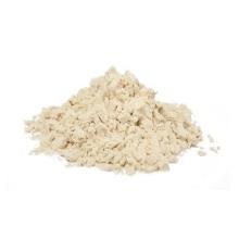 Βιολογική Πρωτεΐνη Αρακά - Pea Protein Powder BIO | 82,5% Protein