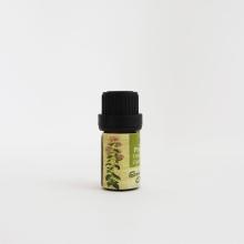 Αιθέριο έλαιο Ρίγανη - Ριγανέλαιο  NATURE'S GOLD