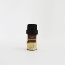 Αιθέριο έλαιο Τσαγιόδεντρο - Tea tree NATURE'S GOLD
