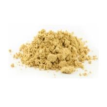Τριβόλι Σκόνη Βιολογικό - Tribulus Terrestris Powder BIO